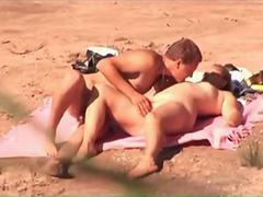 Compilation, Hard, Mère que j'aimerais baiser, Nudiste, Pov, Public, Voyeur, Épouse