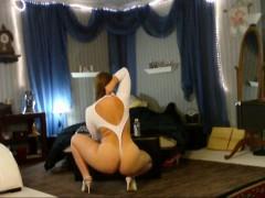 Amateur, Cul, Belle grosse femme bgf, Hd, Mère que j'aimerais baiser, Softcore, Solo, Webcam