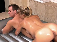 You're Definitely Hired - Casi James