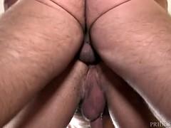 dylanlucas police dad seduces young man
