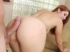 Anal, Hard, Actrice du porno, Gicler