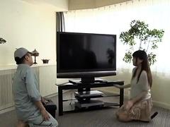 Asian Jizz Slut Japanese