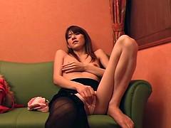 Leie, Japanische massage, Masturbation, Jungendliche (18+)
