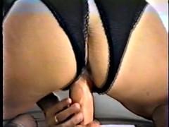 escort Cassandra Rei slutty Italian