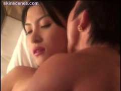 korean softcore sex chapter