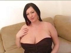 Belle grosse femme bgf, Pute