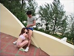 HK Swingers 1