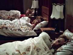 julchen und jettchen (1980)