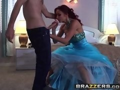 Brazzers - Real Wife Stories - Monique Alexander and Danny D - How To Destroy A Marriage Part One
