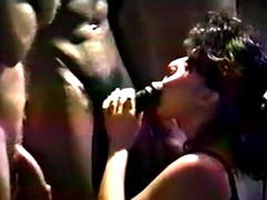 Cuckold Archive 3 BBC bulls fucking sissys wife Husband cuck