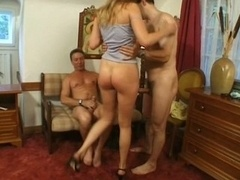 Private Matador 2 Ally Goes To The Wild Side Chapter 4