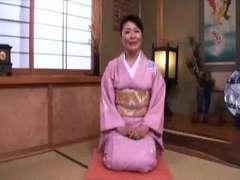 Japanese Grannies in their 60's (musoji4 pt4o4)