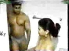 Sexy Breasty Indian Bhabhi Hot Sex - Jp Spl