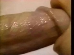 Deep Throat and plus Cum In Mouth Compilation