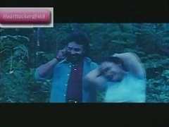 Classic Indian mallu adult entertainment Rathri piece 1 hot aunty titties