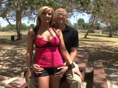 Cuckold- cheating wife