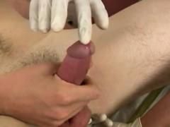 Japan doctor examining naked boys gay xxx He had the
