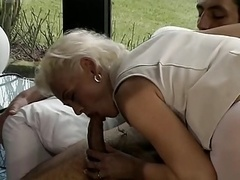 Lieveling, Voeten fetish, Duits, Ondergoed, Nylonstof, Panty, Kousen