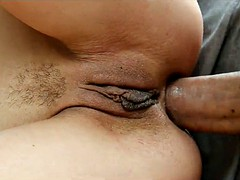 ALL ANAL MATURE IN GLASSES