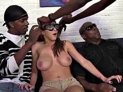 Brooklyn Chase Porn Videos XXX