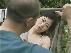 Japanese love story 122