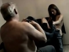 Ashlynn brooke hardcore But Bruce has a way of treating angr