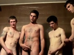 Piss gifs gallery gay Piss Loving Welsey And The Boys