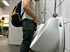 Amateur, Compilation, Homosexuelle, Hd, Masturbation, Public, Douche, Voyeur