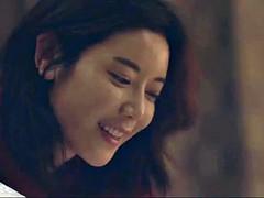 Asiatique, Coréenne, Softcore
