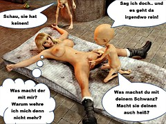 story 1 - mit Jochen