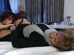 Opas und Omas im Sex Rausch element 5
