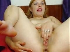 big beautiful women amateur online camera