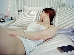 Азиатки, Секс без цензуры, Индонезийки, Мастурбация, Игрушки