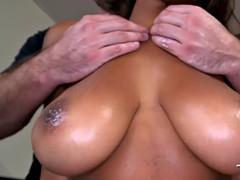 Gros seins, Sucer une bite, Hard, Actrice du porno