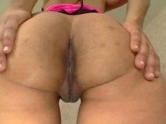 Black Street Hookers 69 Soggy maxx blacc large lips ass red bone bubble bum