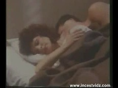 kay parker and also young-looking son