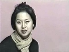 Baek Ji Young Hidden camera