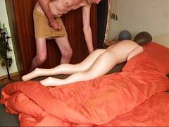 Amateur, Masturbación, Juguetes, Voyeur