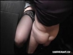 Hoe Wife Takes On The Overall Audience In The Adult entertainment Th