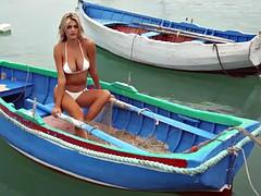 kelly rohrbach - sexy,hot