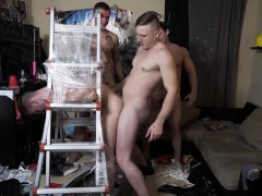Reality Dudes - Ladder Fuck - Trailer preview