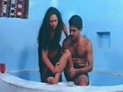 Classic Indian Full Mallu Movie Millan Ki Aag Aunty S