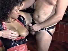 Favorite Piss Scenes - Jeannie Pepper #1