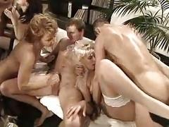 Hochzeit Pervers (Full movie)