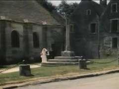 La Nymphomane Vicious (1977) UTTER VINTAGE FLICK