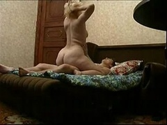 Truly Mother and Son Sex 2