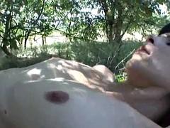 wild indoors sex action