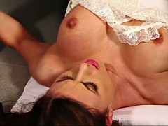 a night of passion with a beautiful czech babe billie star