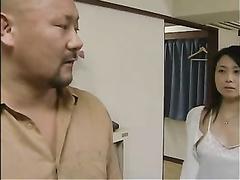 Japanese love story 115