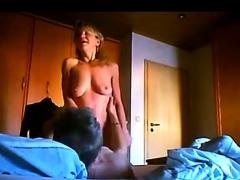 Amateur, Sexo duro, Madres para coger, Camara web